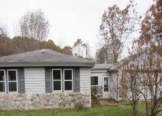 Casa en Remate en Battle Creek 49014 RAYMOND RD S - Identificador: 4235680853