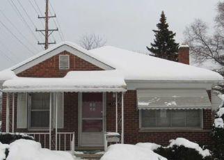 Casa en Remate en Detroit 48223 DALE ST - Identificador: 4235691352