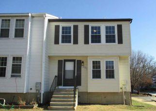 Casa en Remate en Columbia 21046 PROCOPIO CIR - Identificador: 4235714571