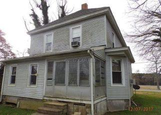 Casa en Remate en Pocomoke City 21851 BROAD ST - Identificador: 4235717639