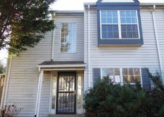 Casa en Remate en Upper Marlboro 20774 JOYCETON DR - Identificador: 4235735593
