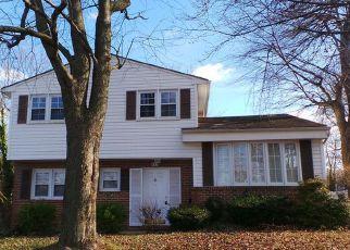 Casa en Remate en Linthicum Heights 21090 MADINGLEY RD - Identificador: 4235752675