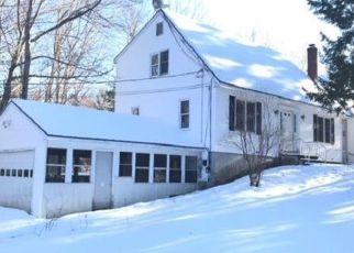 Casa en Remate en Standish 04084 HIGHLAND RD - Identificador: 4235756168
