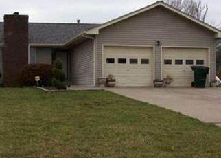 Casa en Remate en Hopkinsville 42240 PIN OAK DR - Identificador: 4235786843