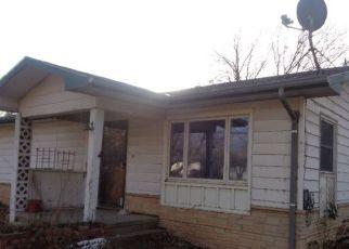 Casa en Remate en Halstead 67056 PINE ST - Identificador: 4235804796