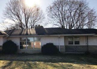 Casa en Remate en Frankfort 46041 WILSHIRE DR - Identificador: 4235816174
