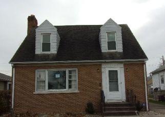 Casa en Remate en Mishawaka 46544 E 10TH ST - Identificador: 4235822304