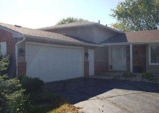 Casa en Remate en Lansing 60438 BOCK RD - Identificador: 4235842456