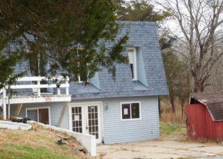 Casa en Remate en Goreville 62939 MONTGOMERY LN - Identificador: 4235850335
