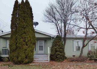 Casa en Remate en Lewiston 83501 RIPON AVE - Identificador: 4235856471