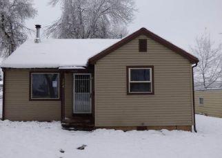 Casa en Remate en Grangeville 83530 E SOUTH 6TH ST - Identificador: 4235857346