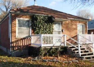 Casa en Remate en Burley 83318 SCHODDE AVE - Identificador: 4235858215