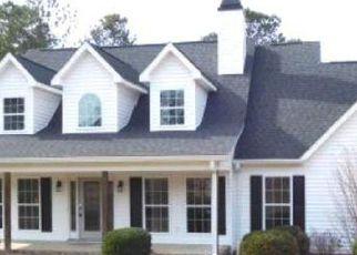 Casa en Remate en Dry Branch 31020 MARION RIPLEY RD - Identificador: 4235867416