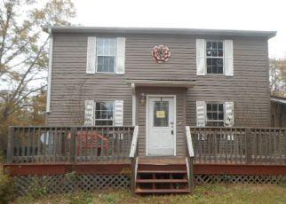 Casa en Remate en Warrenton 30828 E WARRENTON RD - Identificador: 4235870488