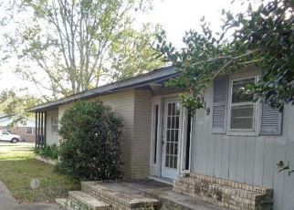 Casa en Remate en Kingsland 31548 N GROVE BLVD - Identificador: 4235874426