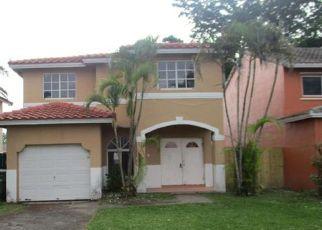 Casa en Remate en Homestead 33035 SE 13TH RD - Identificador: 4235921285
