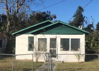 Casa en Remate en Ocala 34475 NW 3RD ST - Identificador: 4235954133
