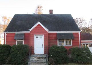 Casa en Remate en Woodbridge 06525 MERRITT AVE - Identificador: 4235971663