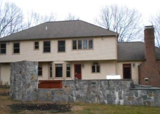 Casa en Remate en Easton 06612 APRIL DR - Identificador: 4235972986