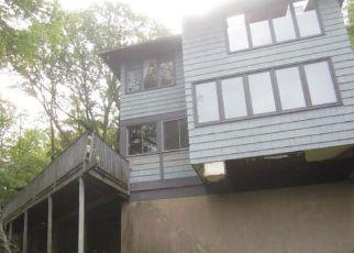 Casa en Remate en North Granby 06060 MOUNTAIN RD - Identificador: 4235974280