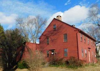 Casa en Remate en Wethersfield 06109 JORDAN LN - Identificador: 4235985680