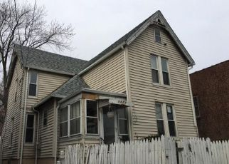 Casa en Remate en Bridgeport 06607 STRATFORD AVE - Identificador: 4235995304