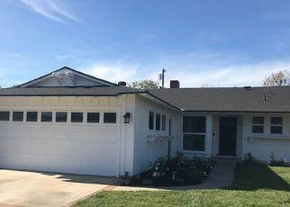 Casa en Remate en Van Nuys 91405 MAMMOTH AVE - Identificador: 4235998372