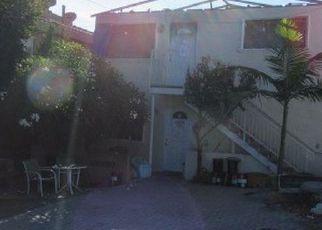 Casa en Remate en San Pedro 90731 W OLIVER ST - Identificador: 4236001891