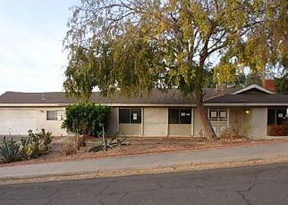 Casa en Remate en Riverside 92507 QUAIL RD - Identificador: 4236003184