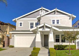 Casa en Remate en Ladera Ranch 92694 TANGO LN - Identificador: 4236004506