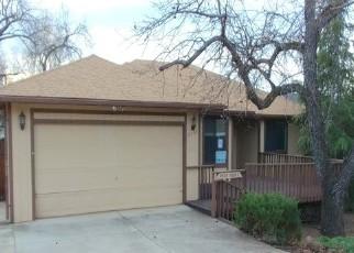 Casa en Remate en Hidden Valley Lake 95467 DEER HILL RD - Identificador: 4236005379
