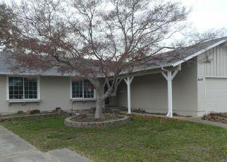 Casa en Remate en Napa 94558 MOFFITT DR - Identificador: 4236014583