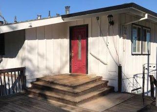 Casa en Remate en Morgan Hill 95037 SPRING AVE - Identificador: 4236024659