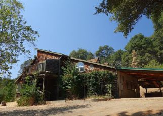 Casa en Remate en Mariposa 95338 MORNING STAR LN - Identificador: 4236025978