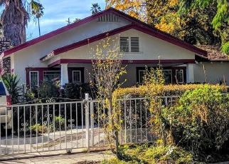Casa en Remate en Pasadena 91104 E PENN ST - Identificador: 4236027273