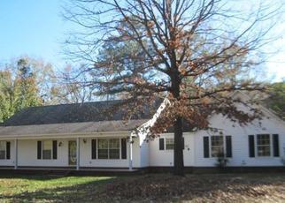 Casa en Remate en Monticello 71655 HIGHWAY 35 E - Identificador: 4236031666