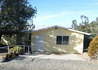 Casa en Remate en Prescott 86303 JOHN DR - Identificador: 4236043936