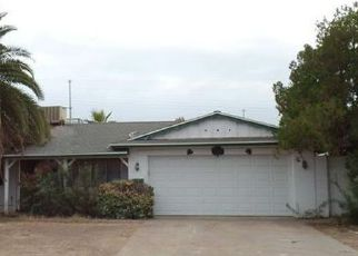 Casa en Remate en Phoenix 85051 W NORTHVIEW AVE - Identificador: 4236046555