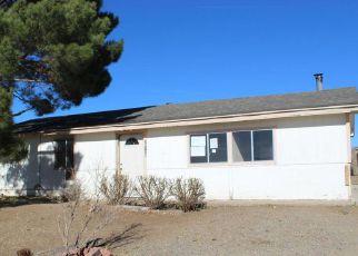 Casa en Remate en Mayer 86333 E OCOTILLO DR - Identificador: 4236047425