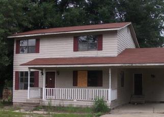 Casa en Remate en Seale 36875 TARVER RD - Identificador: 4236055308