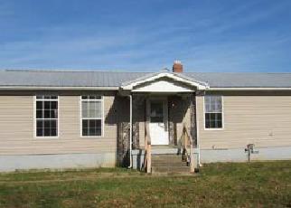Casa en Remate en Buffalo 42716 GREENSBURG RD - Identificador: 4236064957