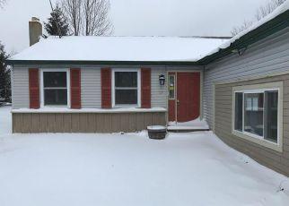 Casa en Remate en Cazenovia 13035 MOSLEY RD - Identificador: 4236075459