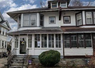 Casa en Remate en Lansdowne 19050 POWELTON AVE - Identificador: 4236102617