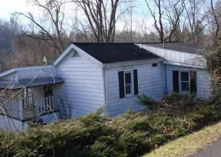 Casa en Remate en Fairmont 26554 EDGEWAY DR - Identificador: 4236104810