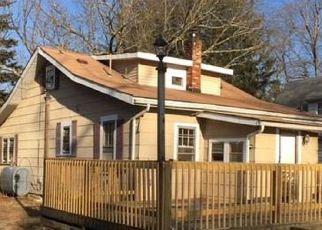 Casa en Remate en Jackson 08527 TOMS RIVER RD - Identificador: 4236114888