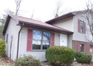 Casa en Remate en Ridgeley 26753 SHERWOOD DR - Identificador: 4236158227