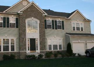 Casa en Remate en Charles Town 25414 SAWGRASS DR - Identificador: 4236172691