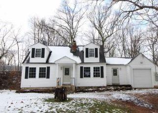 Casa en Remate en Durham 06422 MADISON RD - Identificador: 4236185386