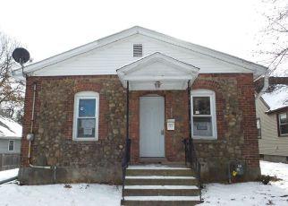 Casa en Remate en New Britain 06051 DALY AVE - Identificador: 4236186258