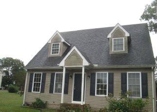 Casa en Remate en Sharptown 21861 4TH ST - Identificador: 4236193264